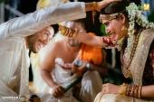 naga chaitanya samantha exclusive marriage photos