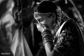 naga chaitanya samantha marriage photos 002