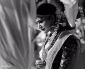 naga chaitanya samantha marriage photos 003