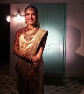 samantha naga chaitanya marriage pictures 323 001