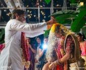 samantha naga chaitanya wedding photos 0h521 001