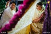 samantha naga chaitanya wedding photos 0h521 002