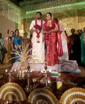 samskruthy shenoy wedding photos 002