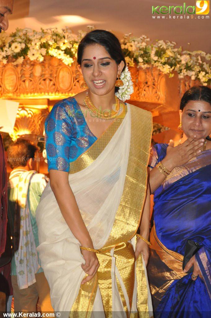 2013samvritha Sunil Marriage Pics 889 003