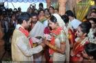 1815samvritha sunil wedding photos 37 0