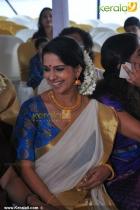 2088samvritha sunil wedding photos 37 0