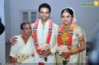 2095samvritha sunil marriage with akhil photos 28 0