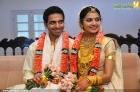 2220samvritha sunil marriage photos 88 0
