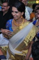2694samvritha sunil marriage photos 88 0