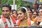 2721samvritha sunil marriage pics 889 0