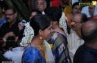 2906samvritha sunil marriage photos 88 0