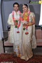 3347samvritha sunil marriage with akhil photos 28 0