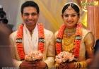 4465samvritha sunil marriage photos 88 0