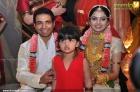 4606samvritha sunil marriage photos 88 0