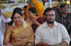 633samvritha sunil wedding photos 37 0