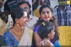 6404samvritha sunil wedding photos 37 0