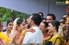 6526samvritha sunil marriage photos 88 0
