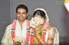 6715samvritha sunil marriage pics 889 0