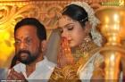 6988samvritha sunil marriage photos 88 0
