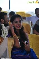 726samvritha sunil wedding photos 37 0