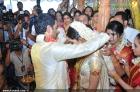 7300samvritha sunil wedding photos 37 0