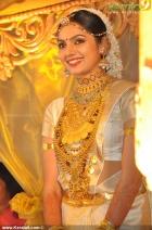 7499samvritha sunil marriage pics 889 0