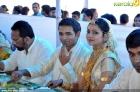 7961samvritha sunil wedding photos
