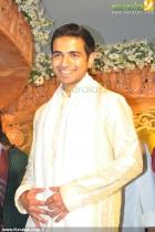 8257samvritha sunil marriage pics 889 0