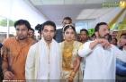 8275samvritha sunil marriage photos 88 0