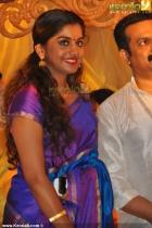 9019samvritha sunil marriage pics 889 0