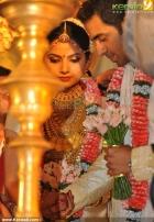 9065samvritha sunil marriage pics 889 0