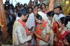 9451samvritha sunil wedding photos 37 0