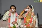 9745samvritha sunil marriage pics 889 0