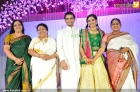 4055samvritha sunil wedding reception photos 66 0