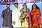 8537samvritha sunil marriage reception photos 02 0