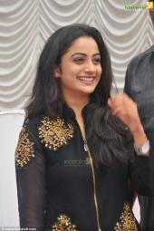 namitha pramod at saranya mohan wedding reception photos88 005