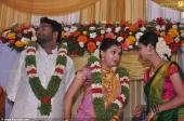 saranya mohan marriage reception photos22 001