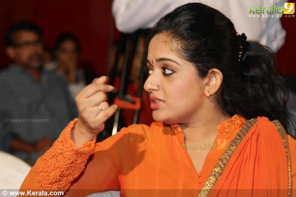 Cinema Daddy Kavya Madhavan Latest Stills: Kavya Madhavan ..The Beautiful Actress