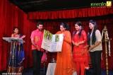 sarayu book njayaraychakale snehicha penkutty event photos 056