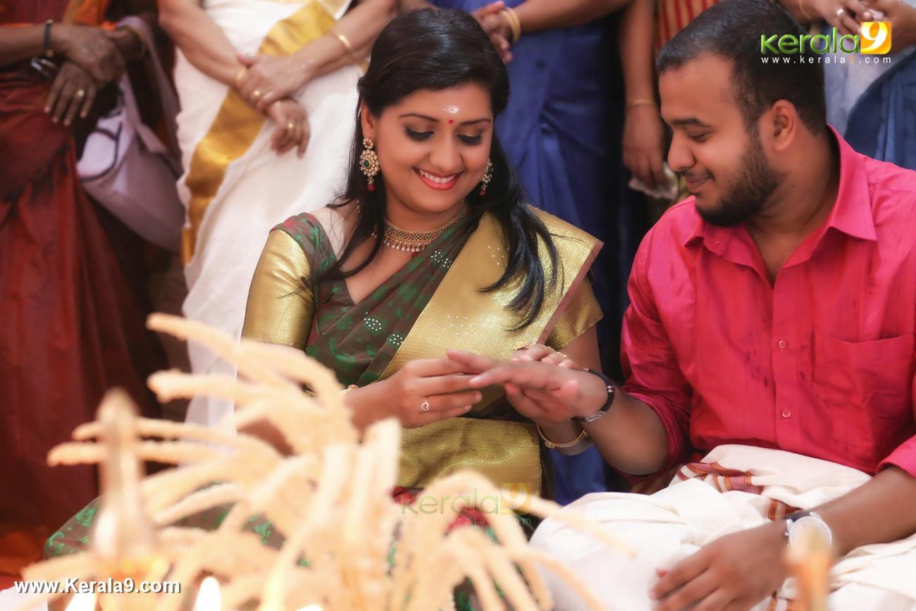 sarayu engagement photos 0924 002
