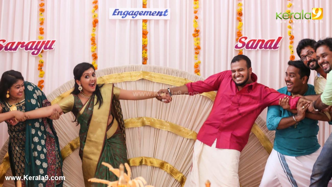 sarayu engagement photos 09831 001
