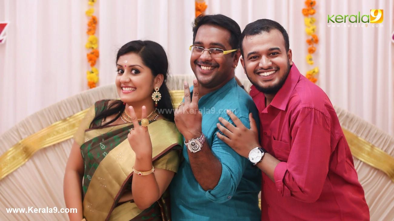 sarayu mohan engagement photos 0923 001