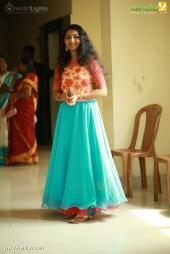 jayashree sivadhas at actress sarayu mohan wedding photos  015