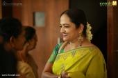 actress sarayu mohan wedding photos  004