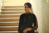 actress sarayu mohan wedding photos  019