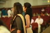 actress sarayu mohan wedding photos  033