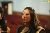 actress sarayu mohan wedding photos  038