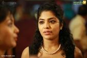 actress sarayu mohan wedding photos  039