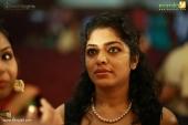 actress sarayu mohan wedding photos  040