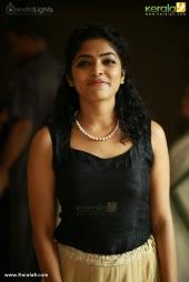 actress sarayu mohan wedding photos  053
